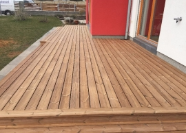 robwood-thermowood-1