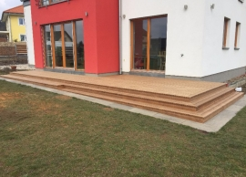 robwood-thermowood-5