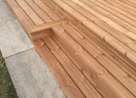 robwood-thermowood-6